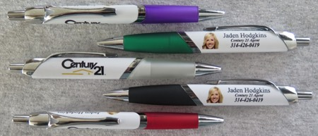 Roland's Promotional Products: Pens